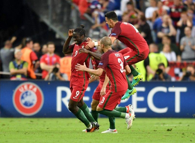 portugalsko – švýcarsko