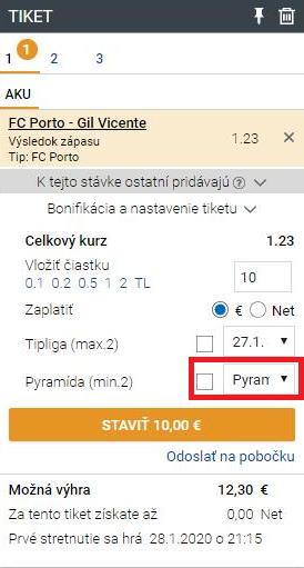 https://minshara.tipsport.cz/library/img_big/37044.png