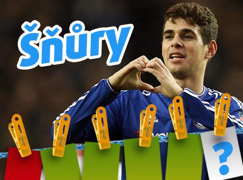 Utnou sršni neporazitelnost Chelsea?
