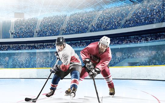 cafa855b94e9a TV online – športové prenosy naživo, online stream | Tipsport