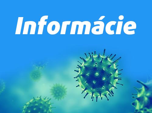 Prehľad: Čo zmenil koronavírus?