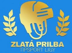 Zlatá prilba Tipsport Ligy –  Tibenského paráda, či reparát Rusnáka a Gašparoviča?