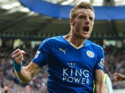 Leicester venku zaboduje, věří barbarking