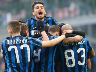 Inter a Lyon spustí palbu, hlásí Erik107