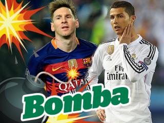 El Clásico: Real je lepší a vyhraje, tuší Kahn31