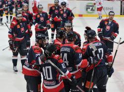 Slovenskí hokejisti v repete proti Dánom už prekvapko nepripustia!