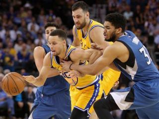 Cavaliers žijí! Srovnají finále NBA?