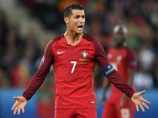Portugalsko vs. Švýcarsko? Defenziva na druhé koleji!
