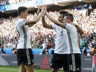 EURO 2016: Kto bude víťaz?