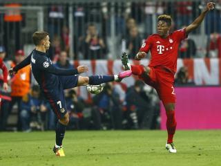 Mallarys španielsko-nemecký súboj nerozlúskol, ale vie čo tipovať!