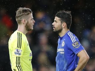 Veľkolepý návrat Mourinha do Chelsea?