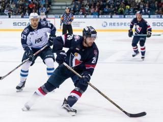elinika: Slovan nebude mať problém skórovať dvakrát!