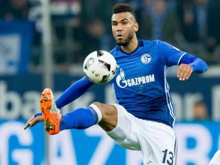 Schalke vs. Wolfsburg? Tady to bude padat