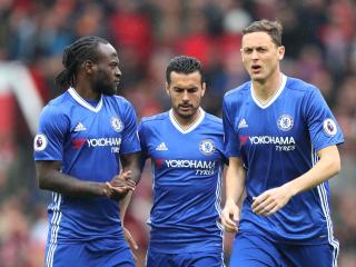 Arsenal vs. Chelsea živě! Kdo získá trofej?