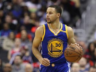 Hvězdné finále NBA! Curry vs. LeBron počtvrté
