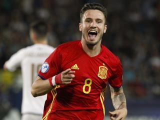 Na európsky trón zasadnú Španieli!
