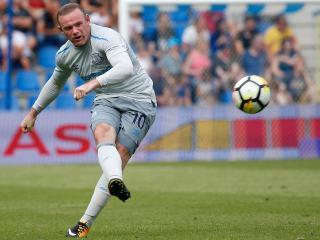 martin128: Everton si Swansea podá!