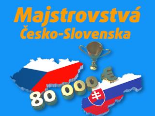Začal Tipcup o viac ako 80 000 EUR!