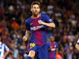 Kohouti v Barceloně kokrhat nebudou