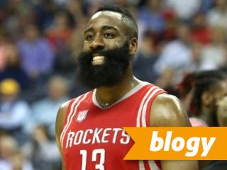Osmifinále NBA pod lupou. Kdo postoupí?