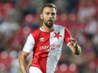 Slavia si na výhru v Jihlavě bude muset počkat