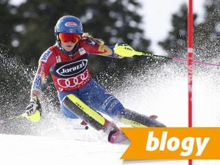Jak sázet na zimní sporty