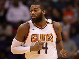 Suns jsou bez Bookera neškodní!