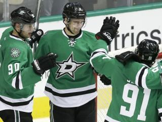 TOTI2 predviedol ako sa dá zbohatnúť na NHL!