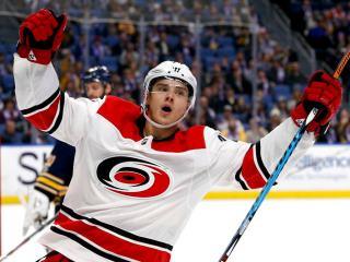 Další blamáž v NHL?! Rinnkashi vyřadil Ovečkina a spol.