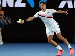 Živě: Berďa má šťávu. Potrápí Federera?