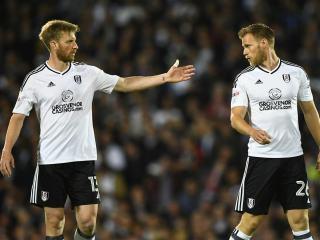 Řežbu o 4,5 miliardy zvládne lépe Fulham!