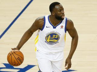 Senzace dokonána? Raptors ovládnou NBA!