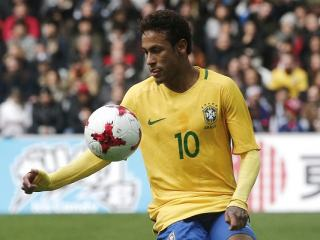 Milan Luhový: MS rozhodne súboj Messiho s Neymarom