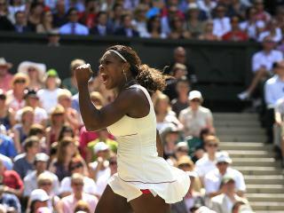 Serena se s Plíškovou mazat nebude