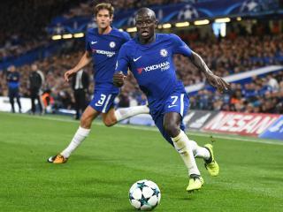 Ondrej492: Arsenalu nevěřím, Chelsea derby ovládne!