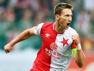Slavia Zenit neporazí, potřebný bod ale urve!