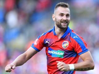 Kolik gólů dostane Plzeň od Realu?