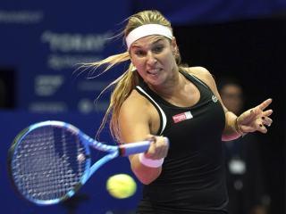 WTA Peking: Cibulkovej stopka v 2. kole?