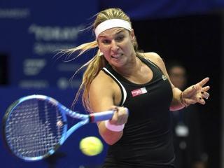 Nová tenisová sezóna = viac špeciálnych stávok!