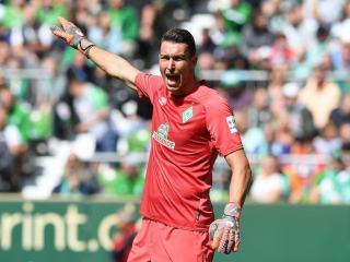 Pavlenku s TGS prověří Schalke! Co z toho bude?