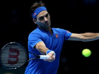 Nová tenisová sezona = více speciálních sázek!