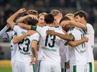 Bundesliga je zpět! Jasný under na Schalke?