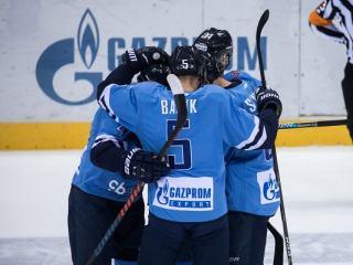 Dočká sa HC Slovan konečne víťazstva?