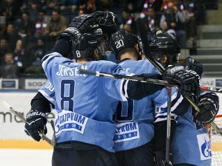 Slovan po Košiciach vyhrá aj na Liptove