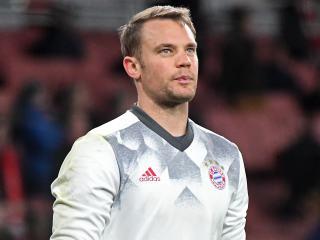 Trefí Hoffenheim sedmou plichtu v řadě?