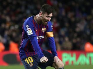 Messi a Suárez sú hladní po góloch, tuší 16kiki16!