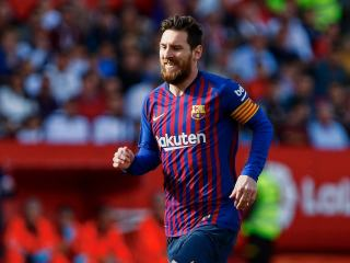 Druhá trofej pro Barcu? Valencia nemá šanci!