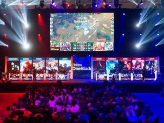 Potvrdí Fnatic a G2 Esports v semifinále role favoritů?