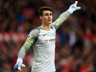 Chelsea zakopla, na Arsenal ale umí. Potvrdí dominanci?