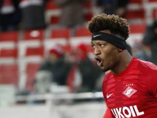 1bf661ce4aaeb Začína ruská Premier Liga! Dostane Soči od Spartaku opäť sedmičku?